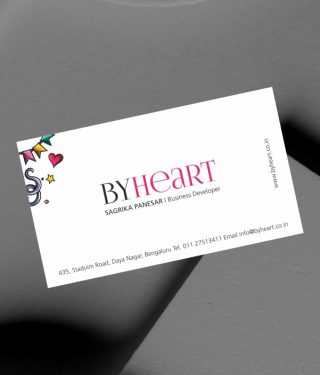 Gifting-Industry-Business-Card-A