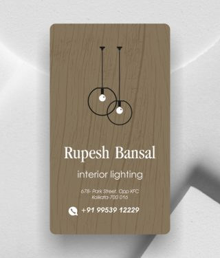 Interior-Furniture-Industry-Business-Cards-A