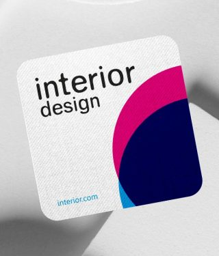 Interior-Industry-Business-Card-A