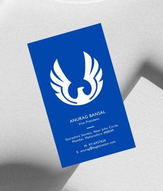 Laser-Cutting-Design-Business-Card-A