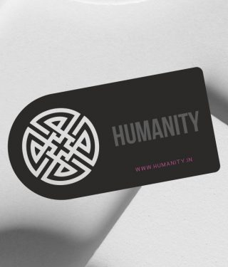 NGO-Industry-Business-Cards-A