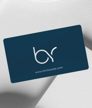 Real-Estate-Industry-Business-Card-View-a