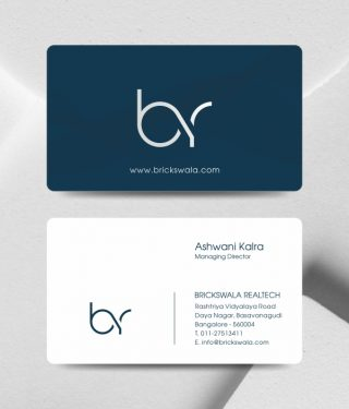 Real-Estate-Industry-Business-Card-View-b