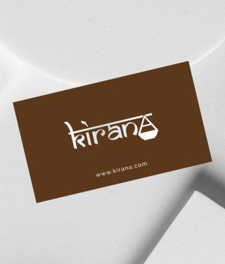 Retail-Industry-Business-Card-A