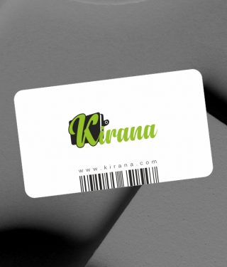Retail-Industry-Visiting-Card-A