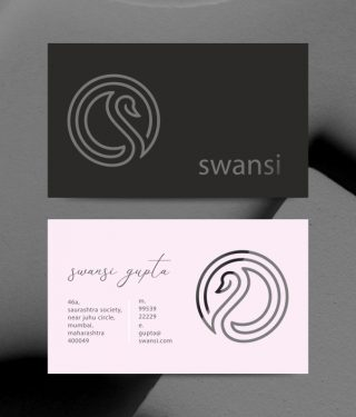Stones-Industry-Business-Cards-A.jpg.