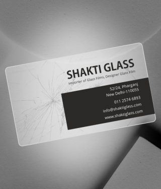 modern-clear-windshield-bcard-white-ink-A