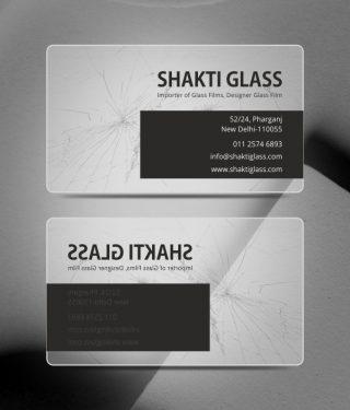 modern-clear-windshield-bcard-white-ink-B