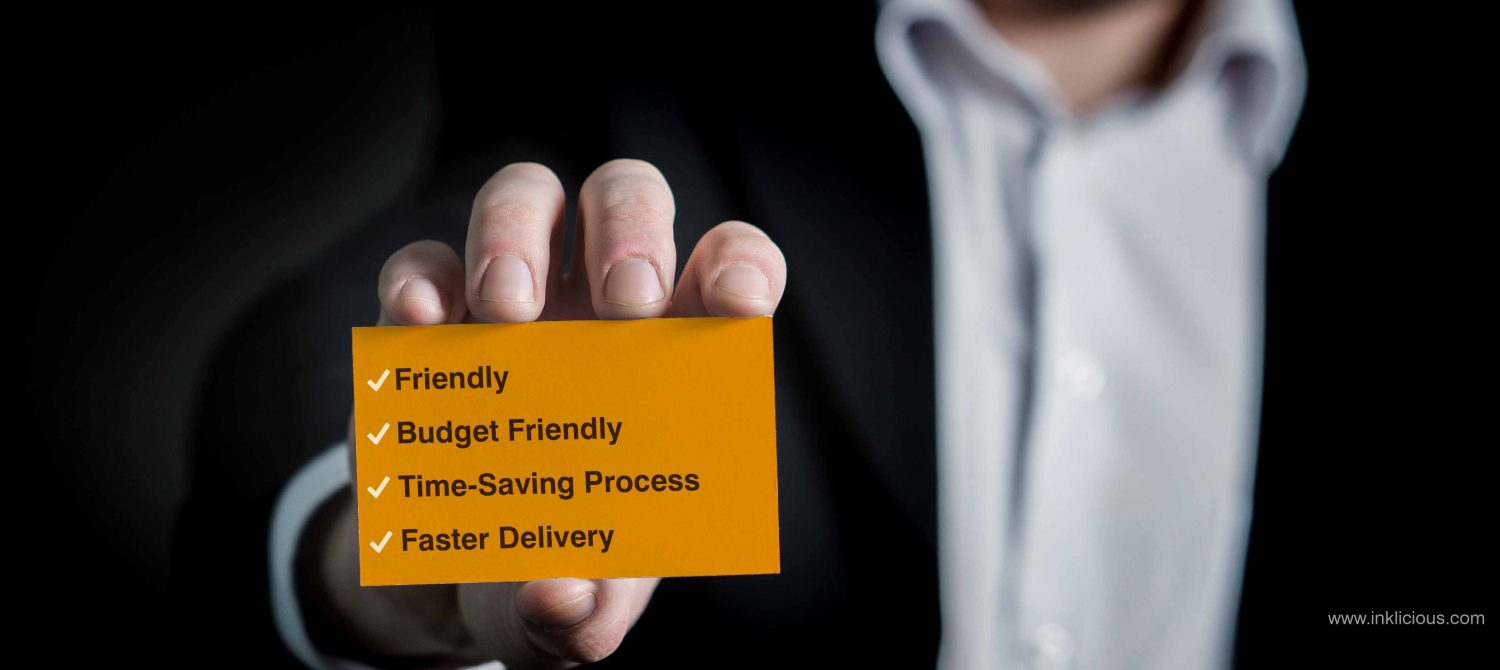 Business-cards-Benefits